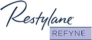 Restylane_REFYNE_logo.jpg