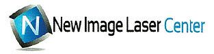 1505223870-logo.jpg