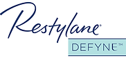 restylane-defyne-Grand-Rapids.png