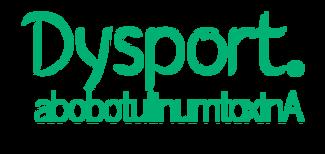 dysport-logo-300x142-300x142.png