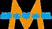 Moroccanoil-Logo.png