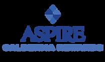 aspire-logo-v2.png