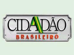 Cidadão Brasileiro