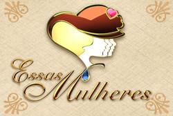 ESSAS MULHERES