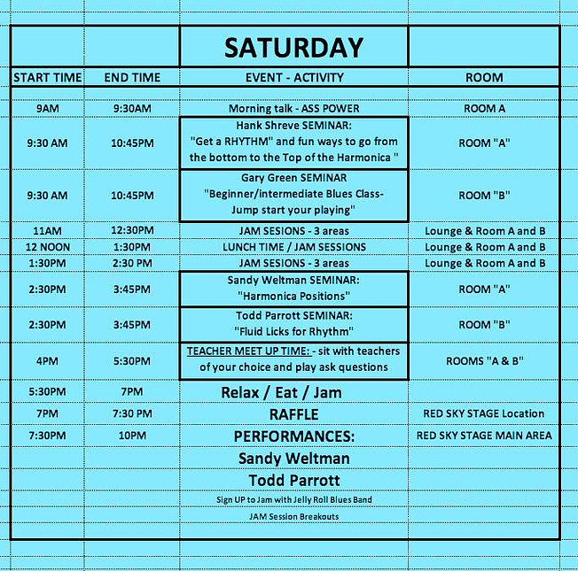 3-Saturday Schedule.jpg