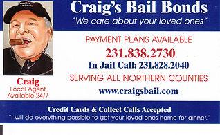 Craigs Bail Bonds.jpg