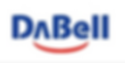 DaBell LOGO.png