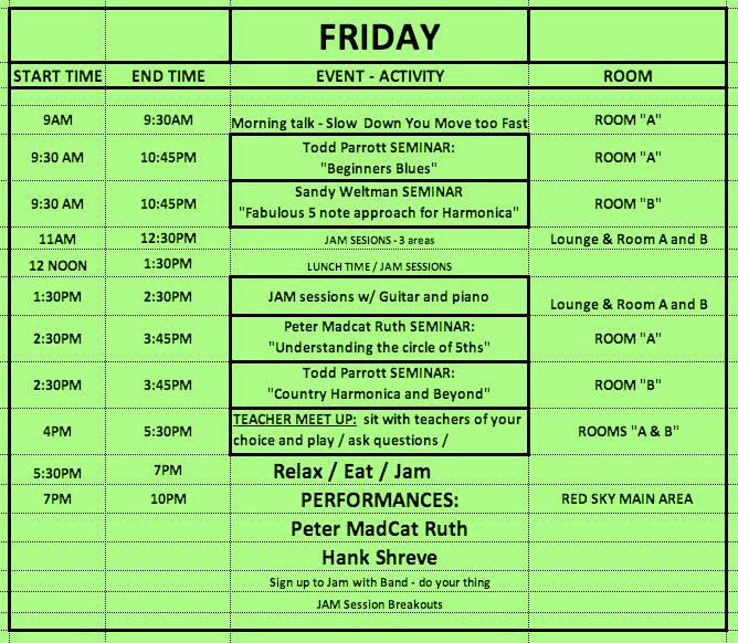 2-Friday Schedule.jpg