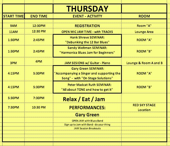 1-Thursday Schedule.jpg