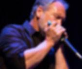 Gary Green.jpg