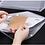Thumbnail: Button folder, 1pc