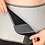 Thumbnail: Super Neo Abdominal Support Pregnancy belts after delivery Body Shaper