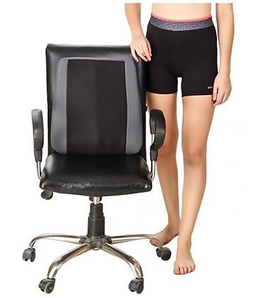 Lumbar Back Rest Support(High)