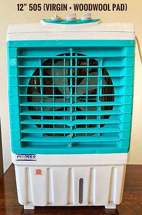 """Pioneer 12"""" 505-25mm Air Cooler"""