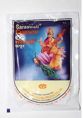 Saraswati Kapoor 50gm