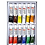 Thumbnail: Camel Artist 5ml Water Color Set - 12 Shades (Multicolor)