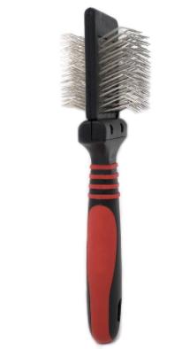 Matting Brush, 1pc