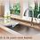 Thumbnail: Melange Room Sanitizer Spray, 300 mL