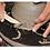 Thumbnail: Clay Modelling Tool Set