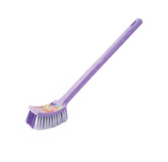 Bathroom Brush