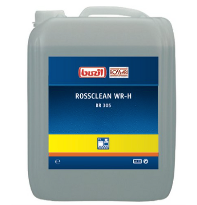 Ross WR-H, 5L, Tea & coffee stain remover
