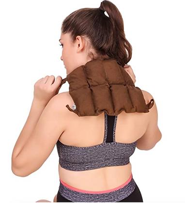 SE REHABILITATION Silica gel Heat pad/Moist pack