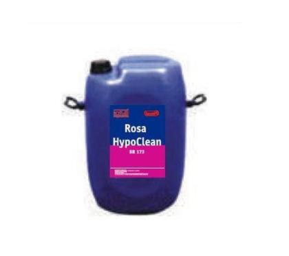 Rosa Hypoclean- Bleach, 30kg