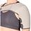 Thumbnail: Shoulder Support Neoprene Adjustable Stretch Strap Wrap Belt