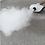 Thumbnail: Fumigation Fog Machine, For Sanitization