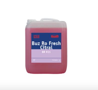 BUZ RO Fresh Citral BR911, 5L- Room freshner