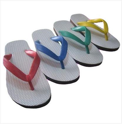 Bathroom Slipper- 1 pair