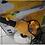 Thumbnail: Asian Paints Sanitizer/ Fogger Machine