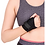 Thumbnail: Wrist Brace/Band with Thumb Support (Size-Universal)