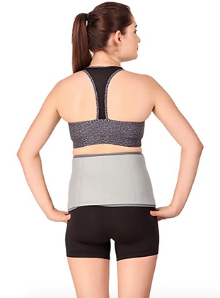 Super Neo Abdominal Support Pregnancy belts after delivery Body Shaper
