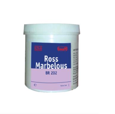 Ross Marbelous BR202, 5L- Marble Polish