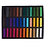 Thumbnail: Camlin Soft Pastels, 36 shades