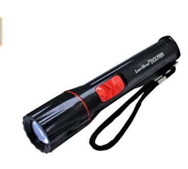 LED Torch- Small