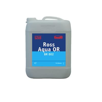 Ross Aqua OR BR802, 5L- Hand Wash
