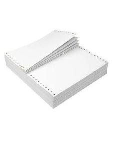Computer Paper