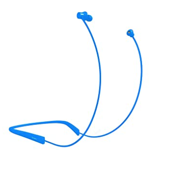 Pro Wireless Magnetic Neckband, Bluetooth in Ear with Mic