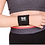 Thumbnail: Wrist Brace/Band For Men and Women (Size-Universal)