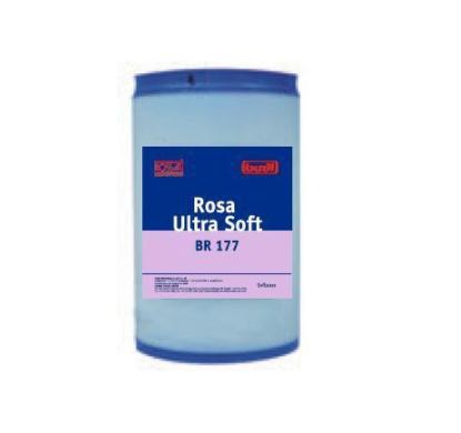 Rosa Ultrasoft- softner,  30kg