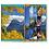 Thumbnail: Copy Notebook 1pc