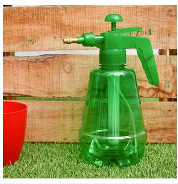 Hand Pressure Sprayer 1.5L