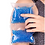 Thumbnail: Beed/Pearl Hot N Cold Gel Pack for Pain Relief (Large)