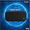 Thumbnail: BOOM-325,10W Bluetooth Speaker with Monstrous Sound and mic-Black,Tor-325