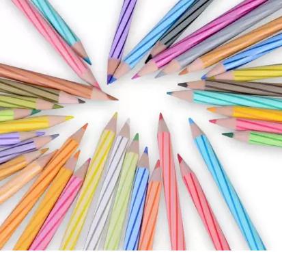 Staedtler Luna Water Colour Pencil, 48 Shades