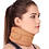 Thumbnail: Cervical Collar Soft Neck Support Brace