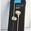 Thumbnail: Delight 1.0 269, in-Ear Headphones with Mic (TOR-269)