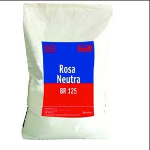 Rosa Neutra, 30kg